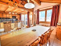 Rekreační byt 1604025 pro 8 osob v Morzine