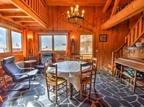 Holiday home 1604027 for 9 persons in Morzine