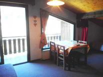 Studio 1604037 pour 6 personnes , Morzine