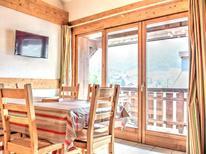 Appartement de vacances 1604051 pour 5 personnes , Morzine