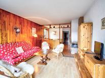 Appartement de vacances 1604064 pour 5 personnes , Morzine