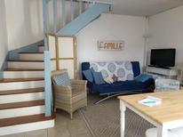 Vakantiehuis 1604136 voor 3 personen in Noirmoutier-en-l'Île