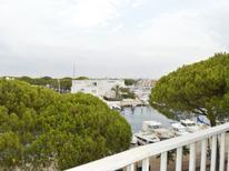 Studio 1604138 för 4 personer i Port Camargue