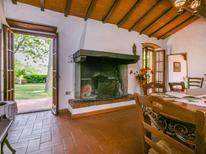 Villa 1604146 per 6 persone in Reggello