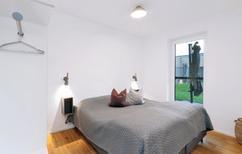 Appartement 1604242 voor 4 personen in Lembruch