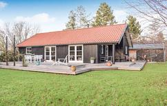 Holiday home 1604271 for 6 persons in Gilleleje