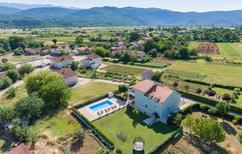 Ferienhaus 1604303 für 10 Personen in Donji Proložac
