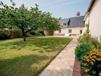 Ferienhaus 1604319 für 6 Personen in Beaudéduit