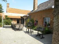 Vakantiehuis 1604321 voor 15 personen in Oudezeele