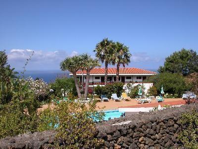 Studio für 2 Personen ca 50 m² in Breña Alta La Palma Ostküste von La Palma
