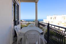 Ferienwohnung 1604343 für 3 Personen in Albufeira-Branqueira