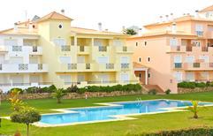Ferienwohnung 1604348 für 5 Personen in Albufeira-Branqueira