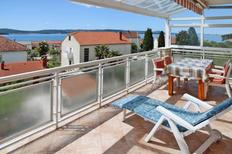 Holiday apartment 1604352 for 2 persons in Biograd na Moru