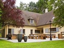 Vakantiehuis 1604358 voor 10 personen in Estaires