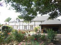 Ferienhaus 1604360 für 6 Personen in Fontenay-torcy