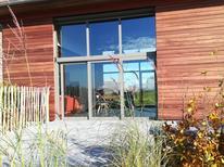 Vakantiehuis 1604363 voor 8 personen in Nieppe