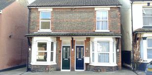 Casa de vacaciones 1604379 para 5 personas en Sittingbourne