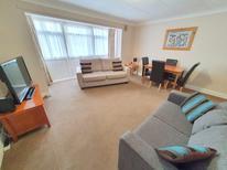 Apartamento 1604383 para 4 personas en Sittingbourne