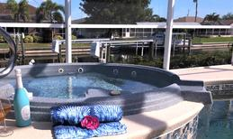 Holiday home 1604455 for 8 persons in Cape Coral