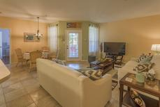 Holiday apartment 1604468 for 2 persons in Clearwater
