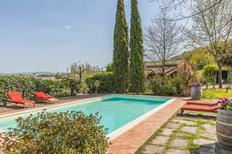 Vakantiehuis 1604479 voor 6 personen in San Giovanni Valdarno