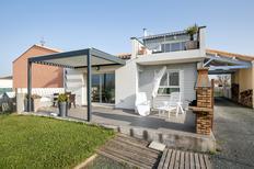 Casa de vacaciones 1604522 para 6 personas en Chatelaillon-Plage