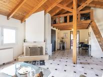Appartamento 1604524 per 4 persone in Chalkida