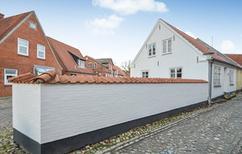 Ferienhaus 1604544 für 6 Personen in Tønder