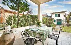 Holiday home 1604573 for 6 persons in Arezzo