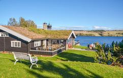Casa de vacaciones 1604592 para 15 personas en Eina