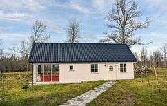Ferienhaus 1604604 für 4 Personen in Vimmerby