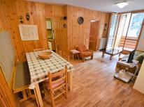 Appartement 1604616 voor 6 personen in Canazei