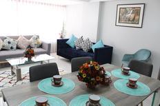 Appartement 1604624 voor 6 personen in Cusco