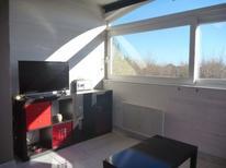 Mieszkanie wakacyjne 1604652 dla 4 osoby w Marseillan Plage