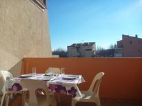 Mieszkanie wakacyjne 1604654 dla 6 osób w Marseillan Plage