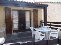 Mieszkanie wakacyjne 1604659 dla 5 osób w Marseillan Plage