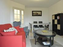 Holiday apartment 1604662 for 4 persons in Bayonne