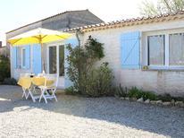 Vakantiehuis 1604663 voor 2 personen in Dolus-d'Oléron