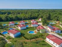 Ferienhaus 1604700 für 6 Personen in Kringa