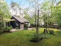 Ferienhaus 1604710 für 5 Personen in Oisterwijk
