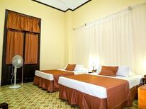 Appartement 1604716 voor 4 personen in Cienfuegos