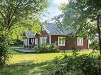 Mieszkanie wakacyjne 1604734 dla 6 osób w Dannemare