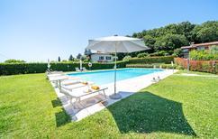 Ferienhaus 1604749 für 8 Erwachsene + 2 Kinder in Padenghe sul Garda