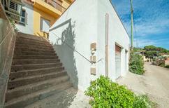 Appartement 1604750 voor 4 personen in Porto Palma