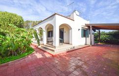 Vakantiehuis 1604751 voor 5 personen in Portopalo di Capo Passero