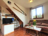 Ferienhaus 1604776 für 6 Personen in Saint-Etienne-en-Dévoluy