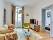 Holiday apartment 1604785 for 4 persons in Biarritz
