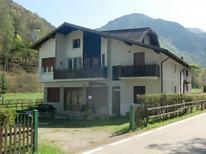 Ferienwohnung 1604833 für 6 Personen in Pur-Ledro