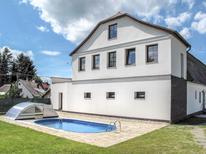 Ferienhaus 1604840 für 20 Personen in Olesnice v Orlickych horach
