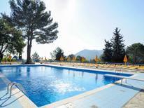 Ferienhaus 1604850 für 4 Personen in Albenga